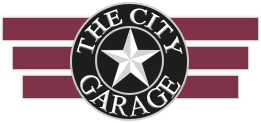 citygarage-logo