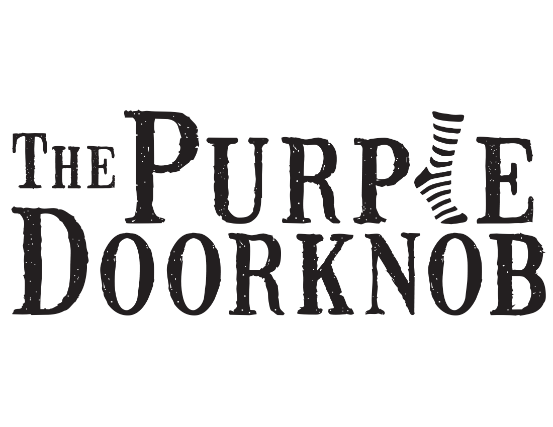 purple-doorknob-new-logo